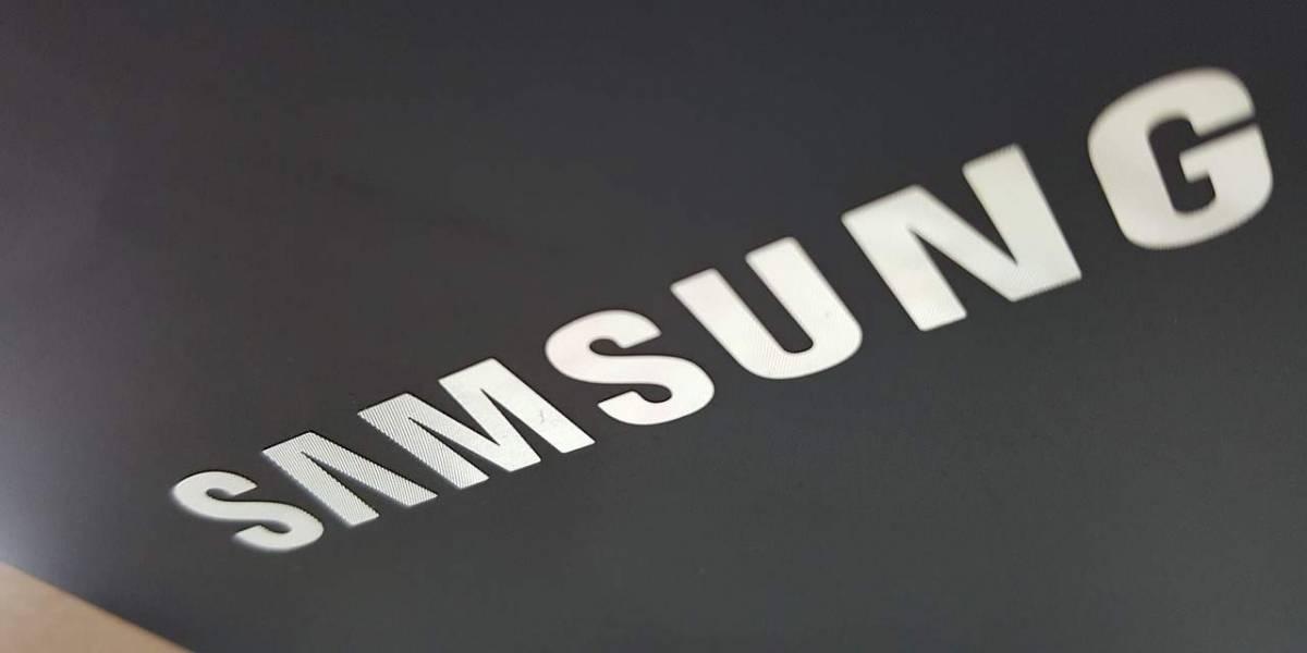 """Surgen nuevos detalles sobre el Galaxy Note 10 y la cámara sería """"muy Huawei"""""""
