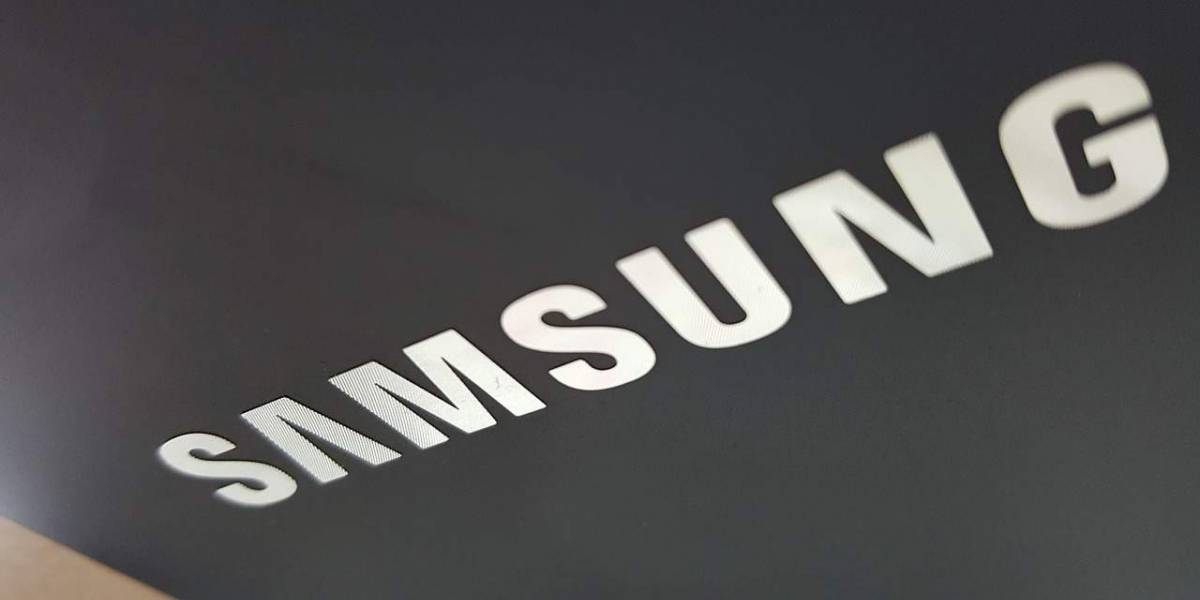 Samsung domina el mercado de celulares en México