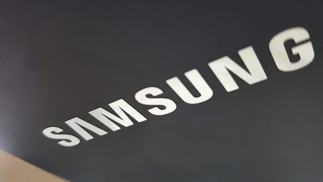 Usuarios en Estados Unidos demandan a Samsung y Apple por riesgo de cáncer
