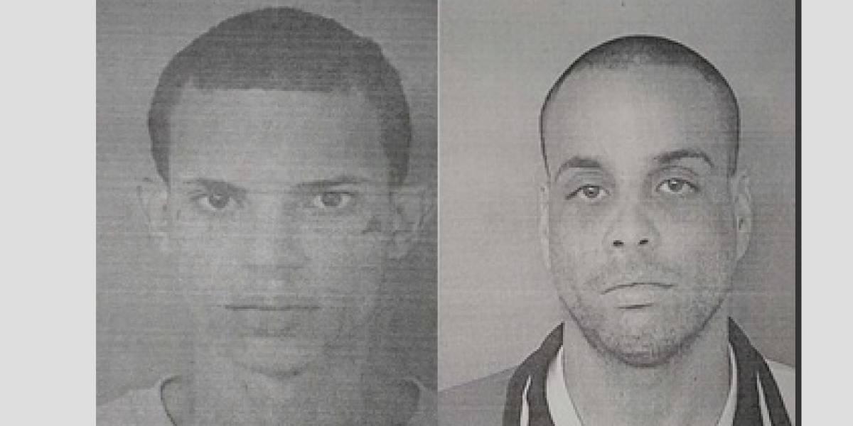Someten cargos criminales contra dos individuos por asesinato y ley de armas