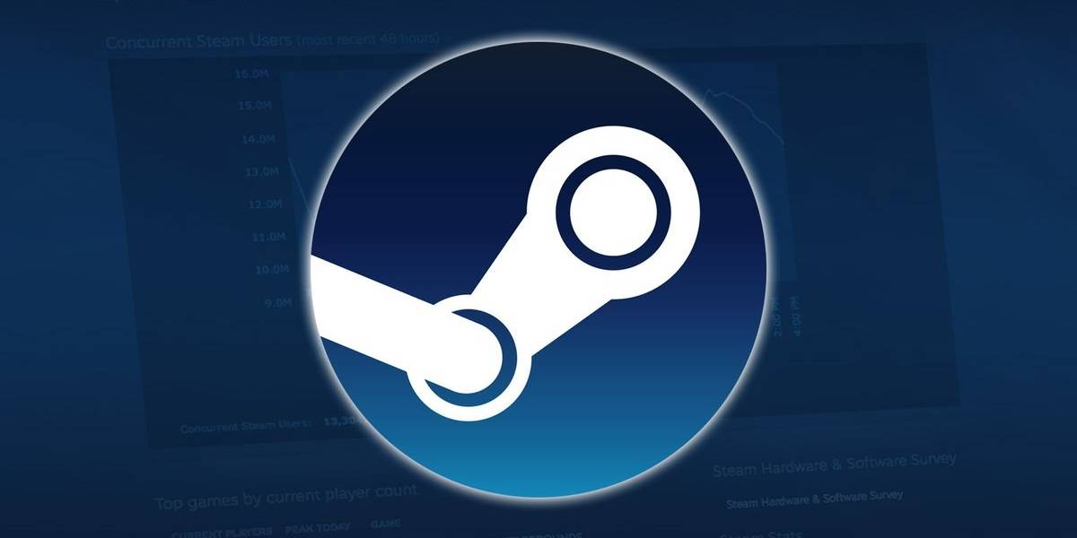 La nueva app de Steam Chat ya está disponible en iOS y Android
