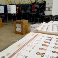 ¿A cuánto asciende la multa por no ir a votar?