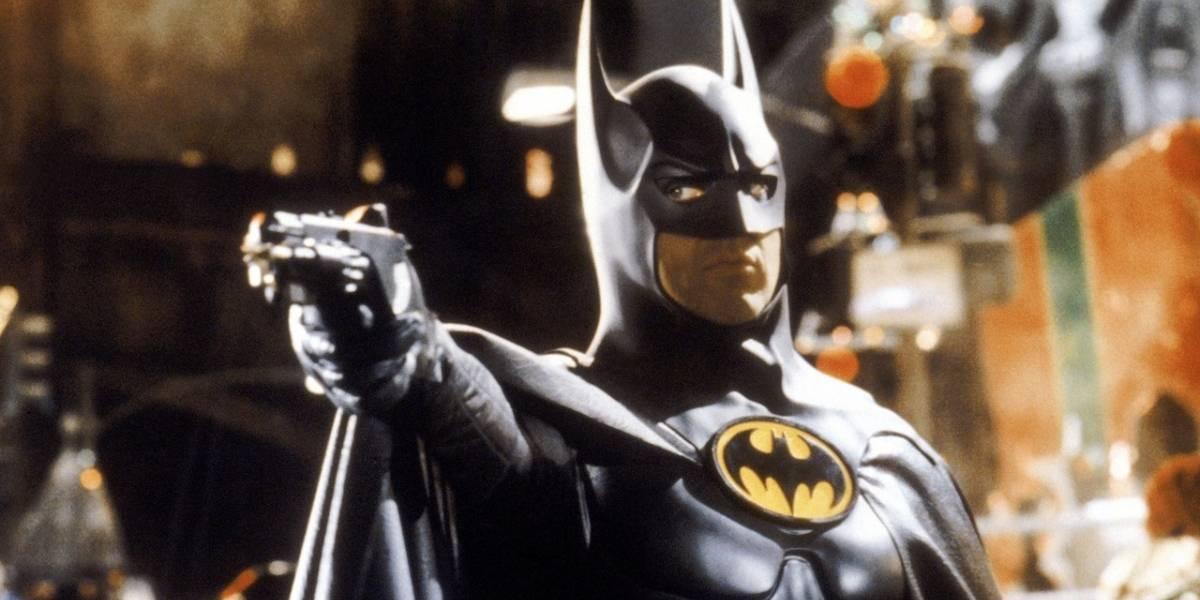 DC Universe celebrará el Aniversario de Batman con acceso gratuito a contenido del Hombre Murciélago