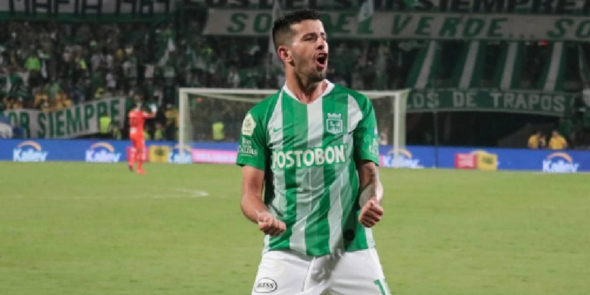 ¡Ganar o ganar! Nacional no tiene otra alternativa ante el Cúcuta Deportivo