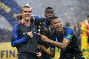 https://www.publimetro.com.mx/mx/deportes/2019/03/23/revelan-sueldos-deportistas-franceses-antoine-griezmann-mas-alto.html