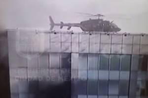 https://www.publimetro.com.mx/mx/noticias/2019/03/23/sobrevuelo-muestra-increible-rescate-helicoptero-atrapados-incendio-conagua.html