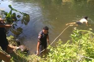 Muere ahogado en Jutiapa