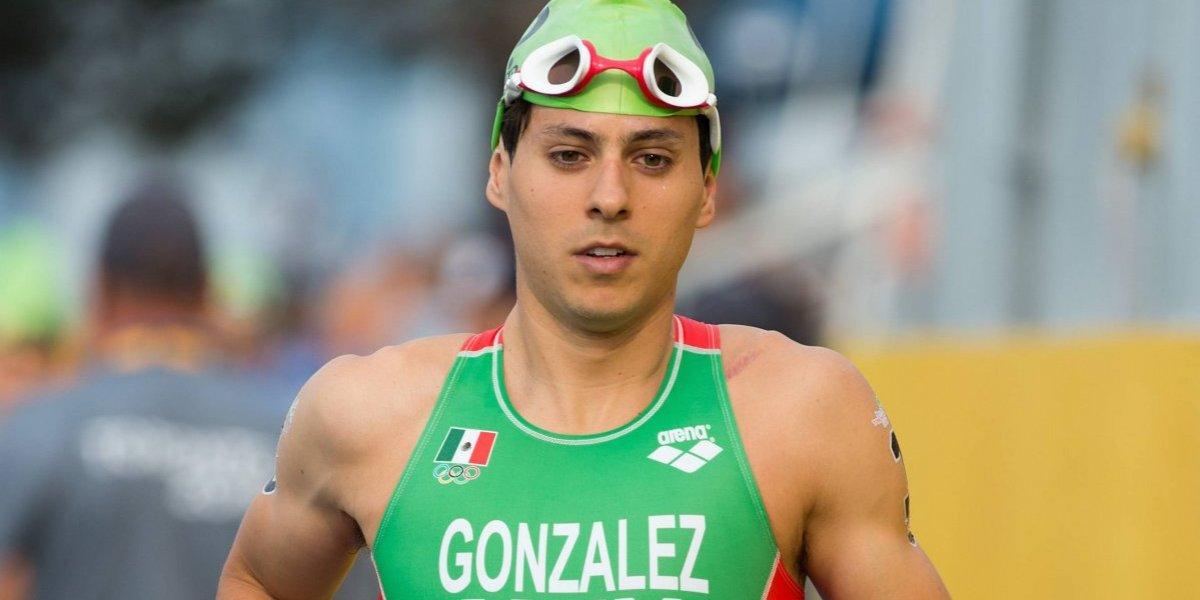 'Ana Guevara está consciente de lo que necesita el deporte': Rodrigo González