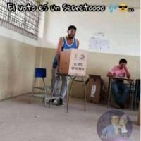 Anuel AA, elecciones Ecuador
