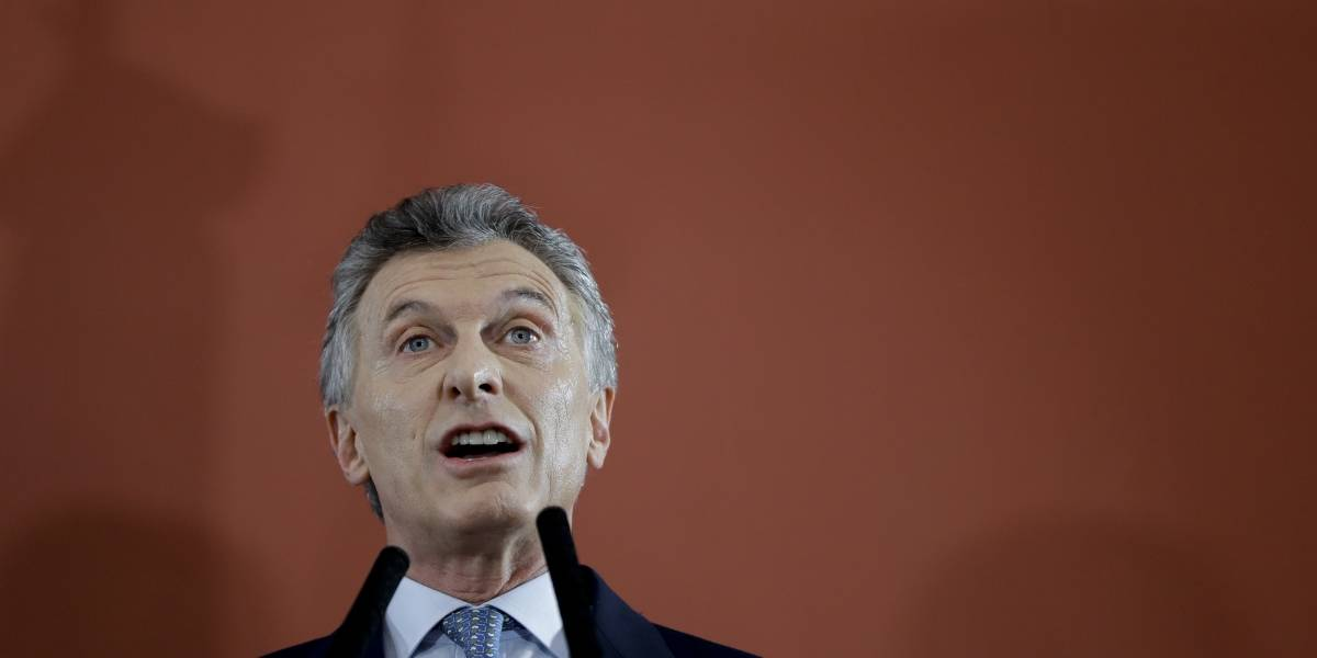 Estados Unidos entregará documentos de dictadura argentina