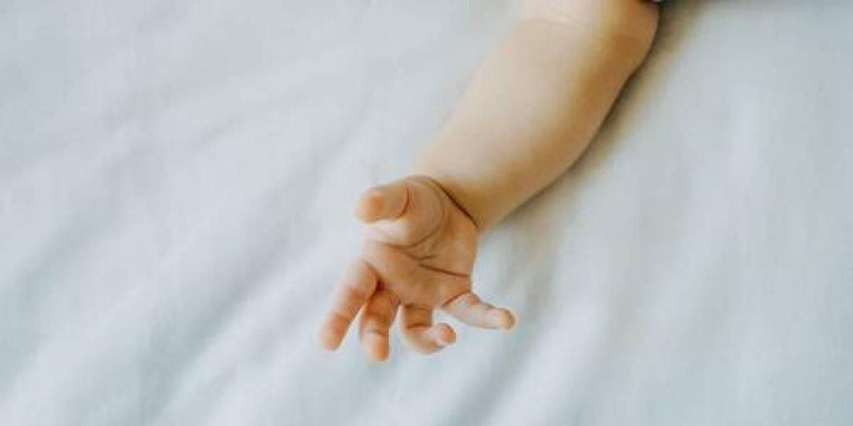 Solo puede sentir dolor: niño de dos años en estado vegetativo tras el maltrato de su padrastro