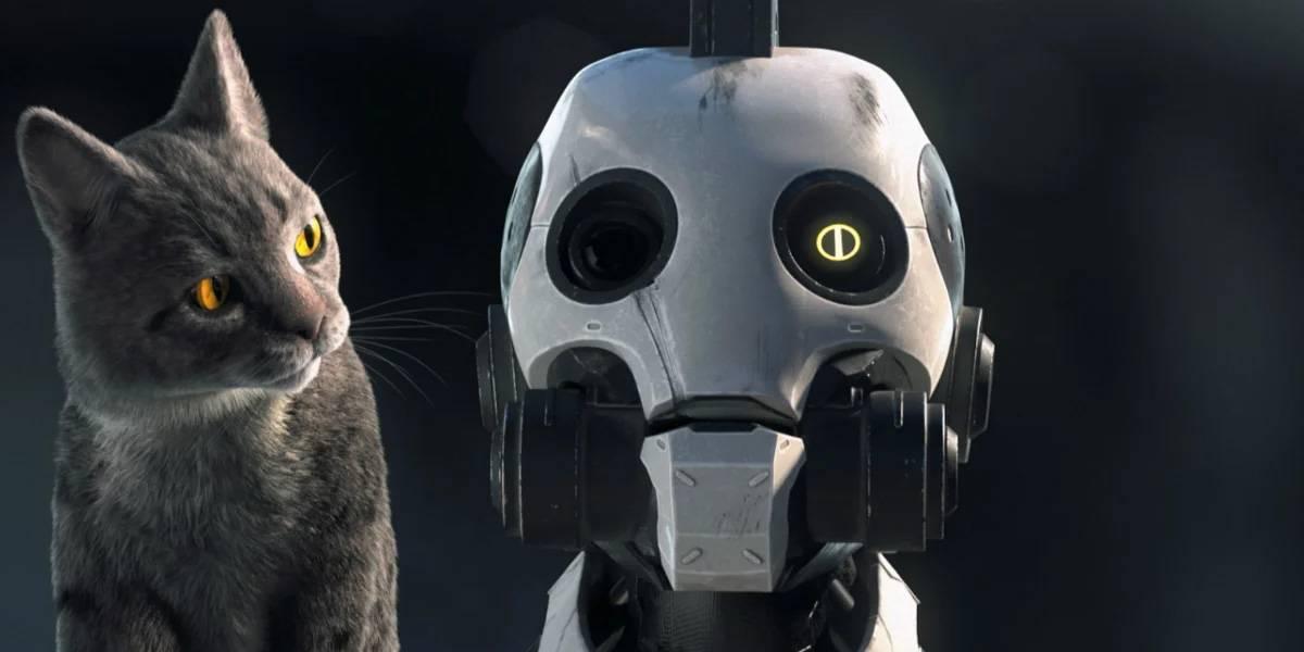 LOVE DEATH + ROBOTS: Netflix abre una nueva era [FW Opinión]