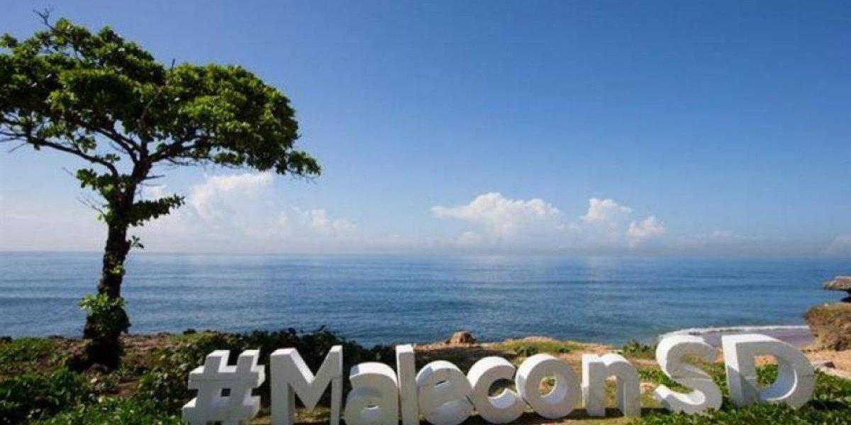 AHSD declara su regocijo por renovación del Malecón de Santo Domingo
