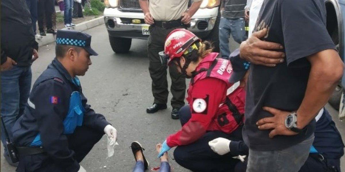 Elecciones 2019: Estos incidentes se registraron durante las elecciones