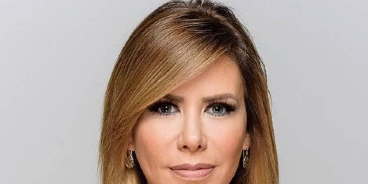 Zugey Lamela será reportera ancla en Telenoticias