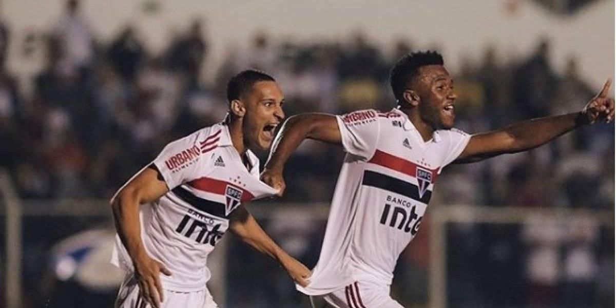 Campeonato Brasileiro 2019: como assistir ao vivo online ao jogo São Paulo x Bahia