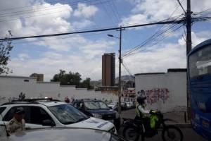 Elecciones 2019: CNE brindó un reporte de la jornada de elecciones