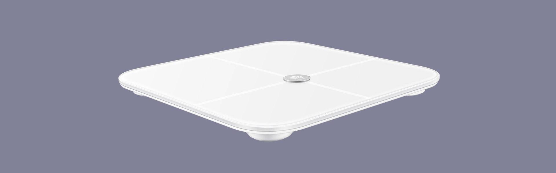 pesa Huawei
