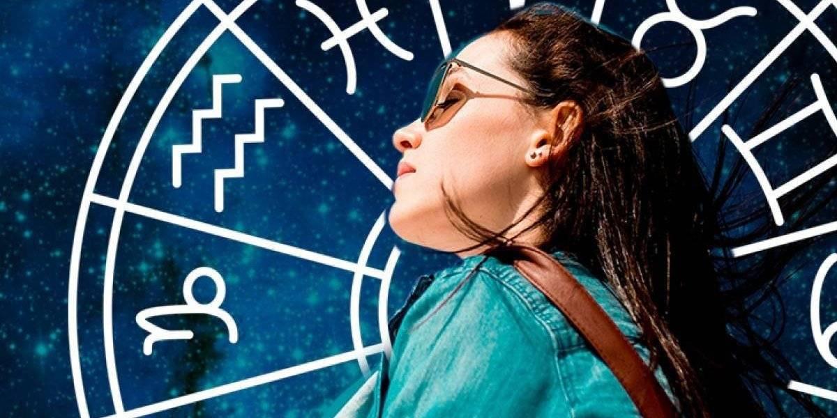 Horóscopo semanal: As previsões para cada signo do zodíaco de 3 a 7 de agosto