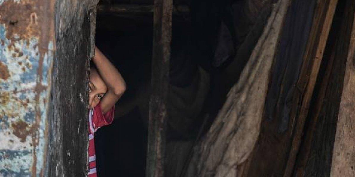 Nuevo apagón afecta varias regiones de Venezuela