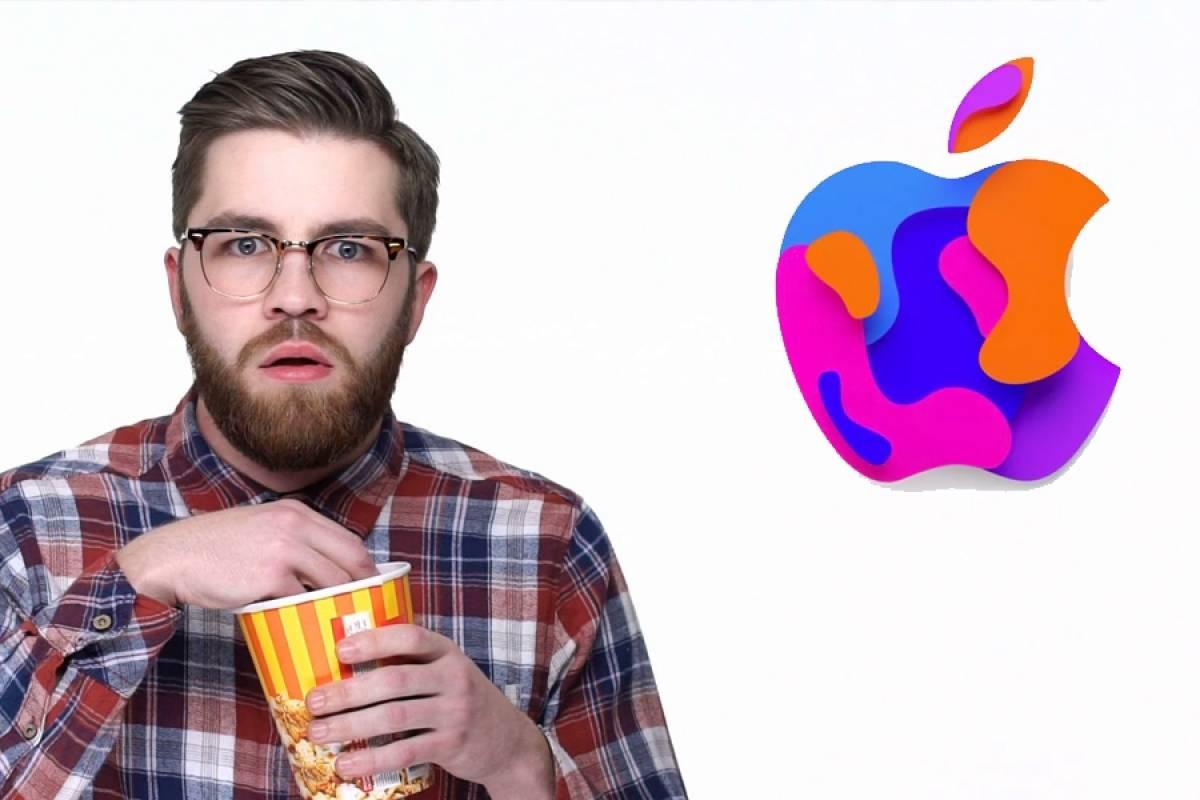 Se habría confirmado la fecha de la keynote del iPhone 11 y sí, es muy pronto