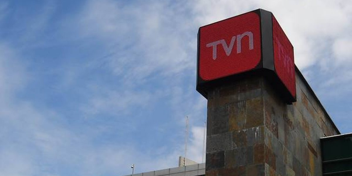 TVN logró llegar a un acuerdo con sus sindicatos de trabajadores