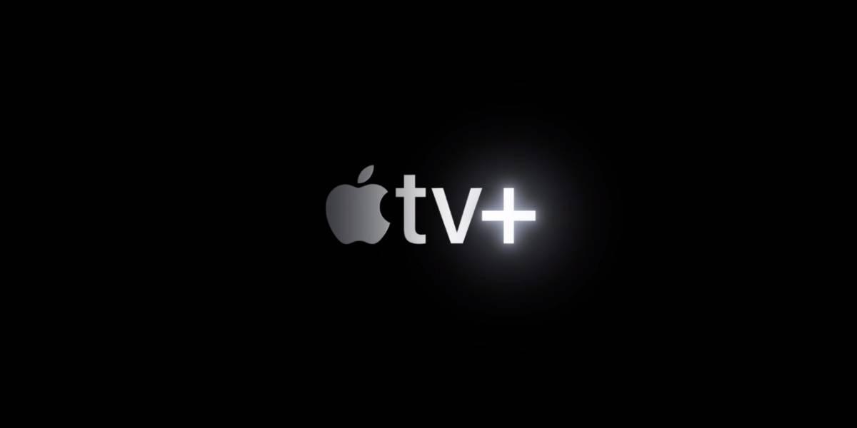 Conoce aquí los precios de Apple Arcade y Apple TV+, los nuevos servicios de la compañía