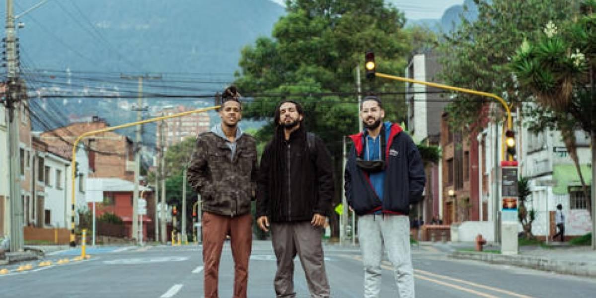 """Comunidad del Beat"" busca unir tres islas a través de la música"