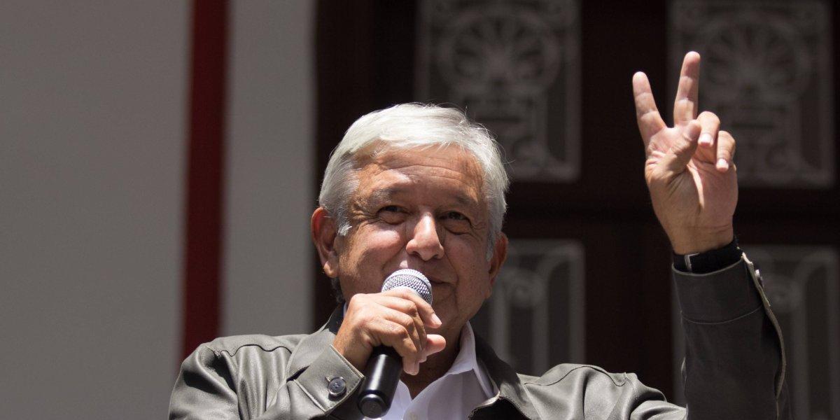 México ha evitado discusiones internacionales por respeto a tratados