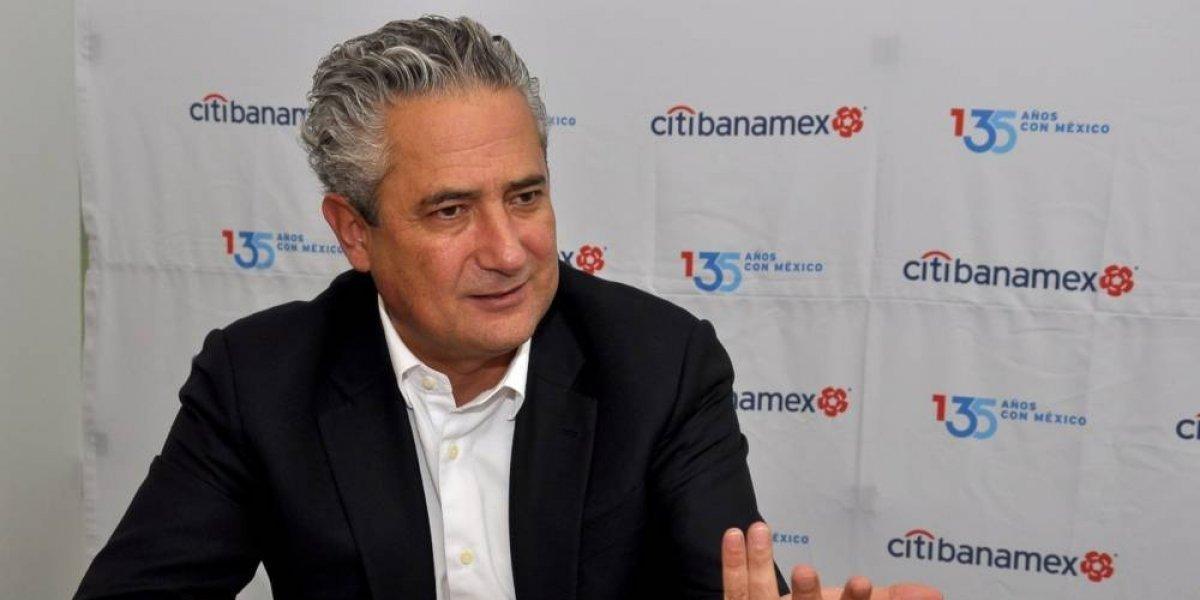 Desempleo, crecimiento de 1.4% y dólar a 20 pesos, escenarios para México: Ernesto Torres
