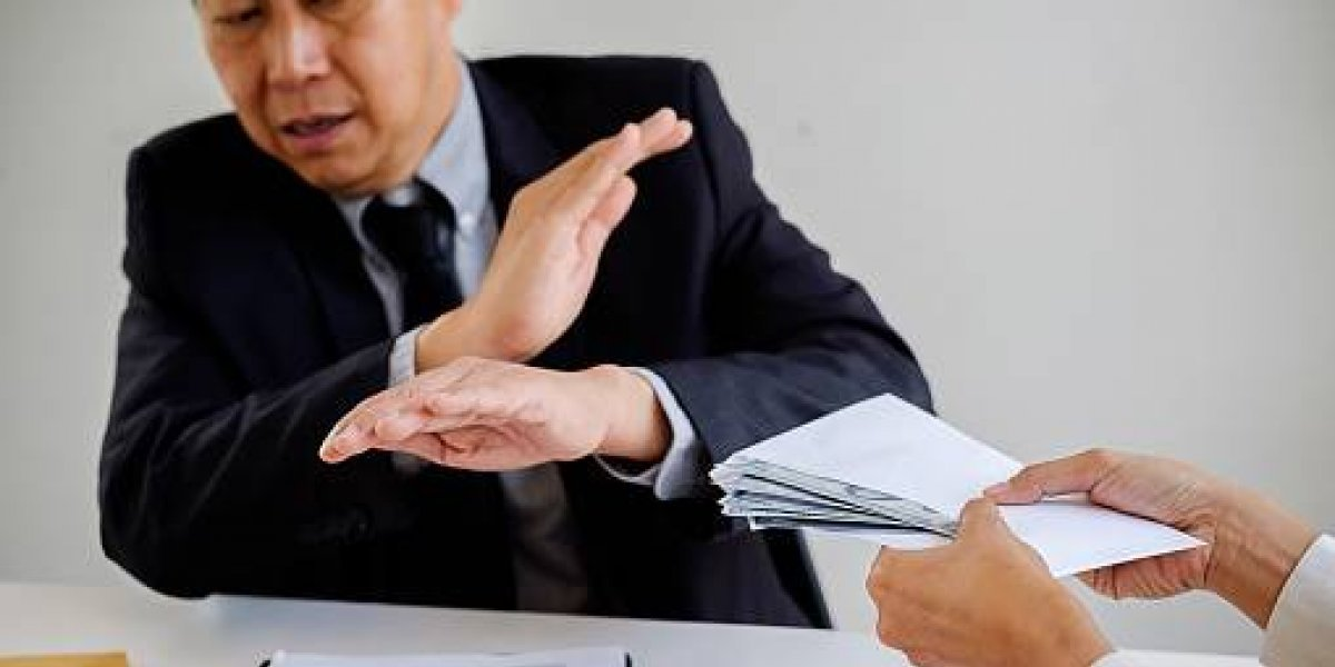 Lo que debes saber si eres víctima de extorsión