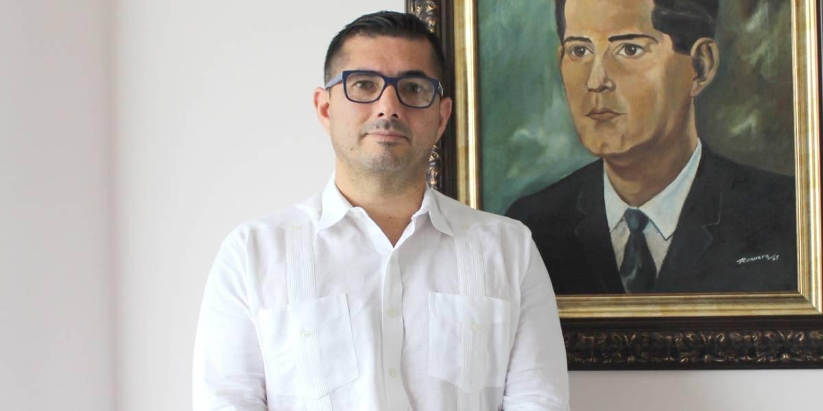 Guayaquil: So High Events abre hoy registro para devolver dinero de entradas del concierto Luis Miguel