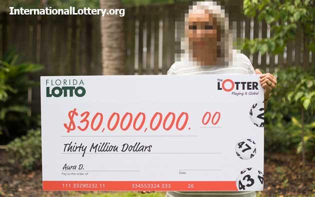 Un mexicano podría ganar lotería de 14 mil millones de pesos