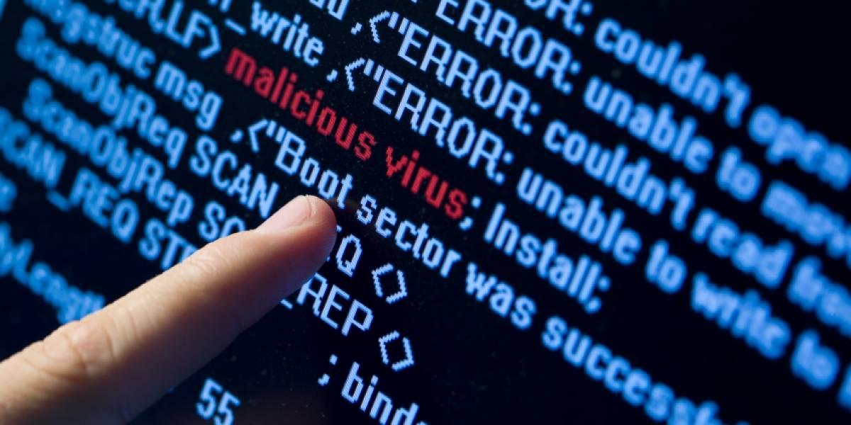 Insólito: Hackers instalan malware en actualizaciones de Asus e infectan miles de computadores