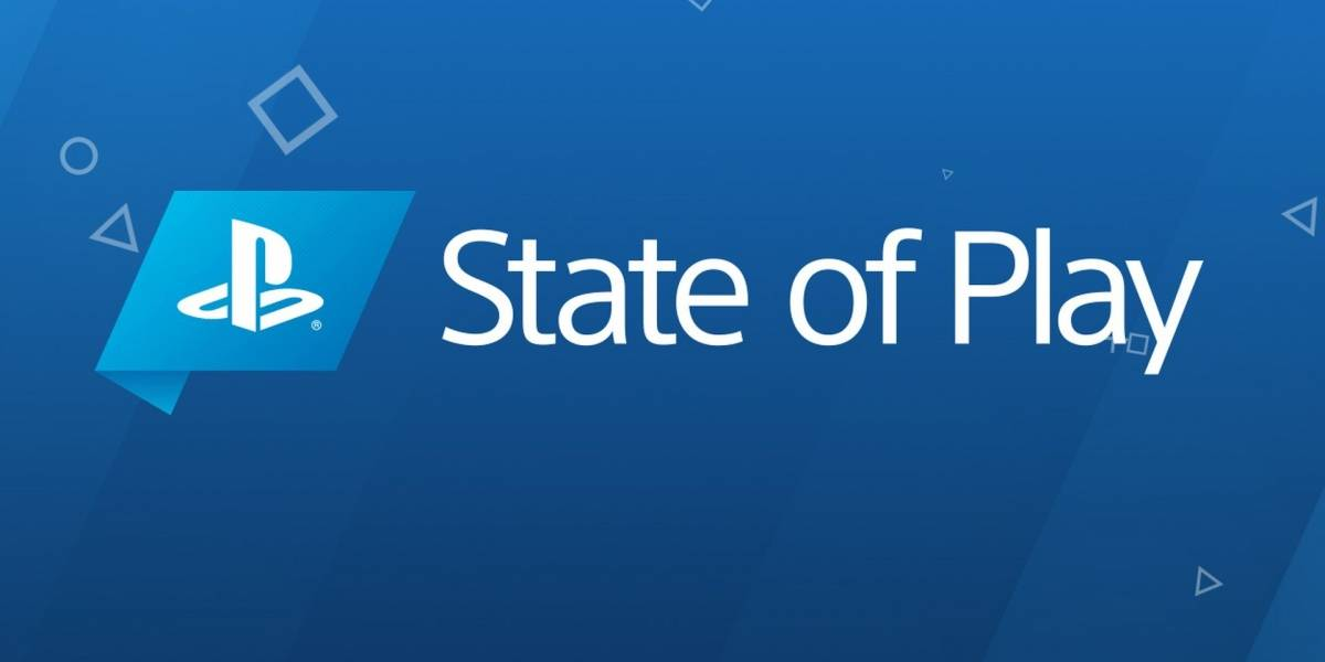 PlayStation: Esto es todo lo que se anunció en el primer episodio de State of Play
