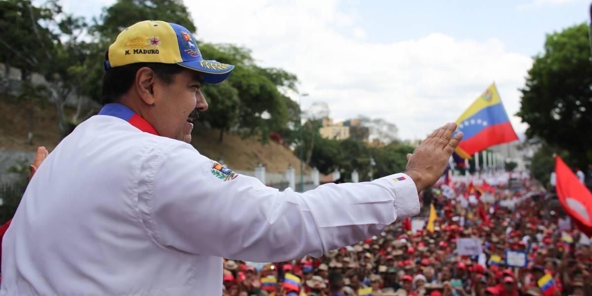 Apagón en Venezuela: Nicolás Maduro prolonga suspensión de actividades y educativas en el país