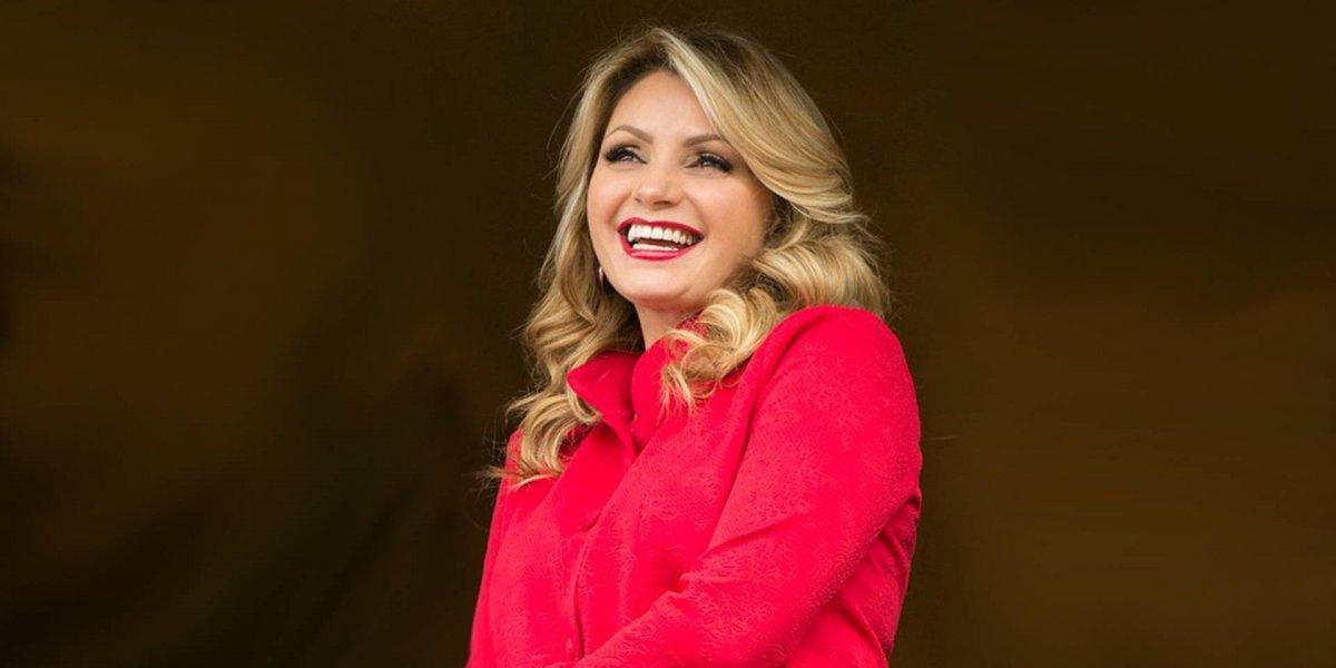Sale a la luz el desprecio de Televisa hacia Angélica Rivera