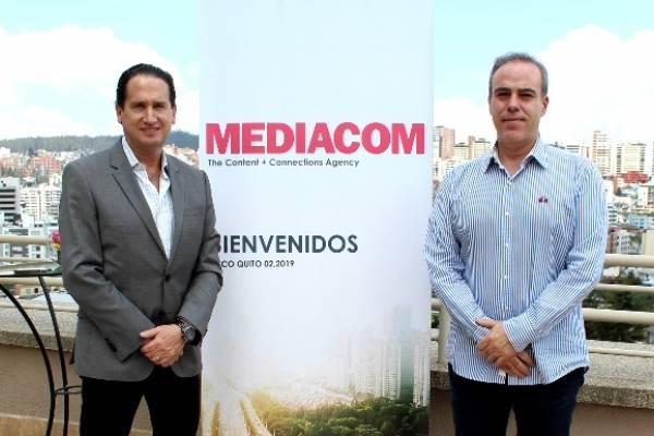 Mediacom: la audiencia es clave para diseñar estrategia