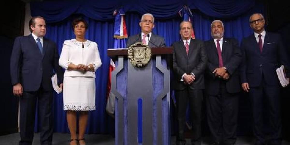 Suprema: CNM entrevistará a 78 aspirantes; ocho de ellos fueron objetados