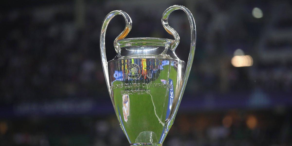 """Los clubes europeos inician el proceso para crear la """"nueva Champions League"""""""