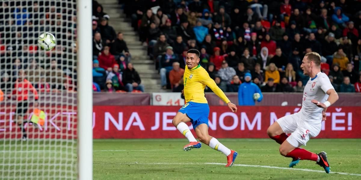 Las selecciones sudamericanas dejaron dudas en su último apronte FIFA antes de la Copa América