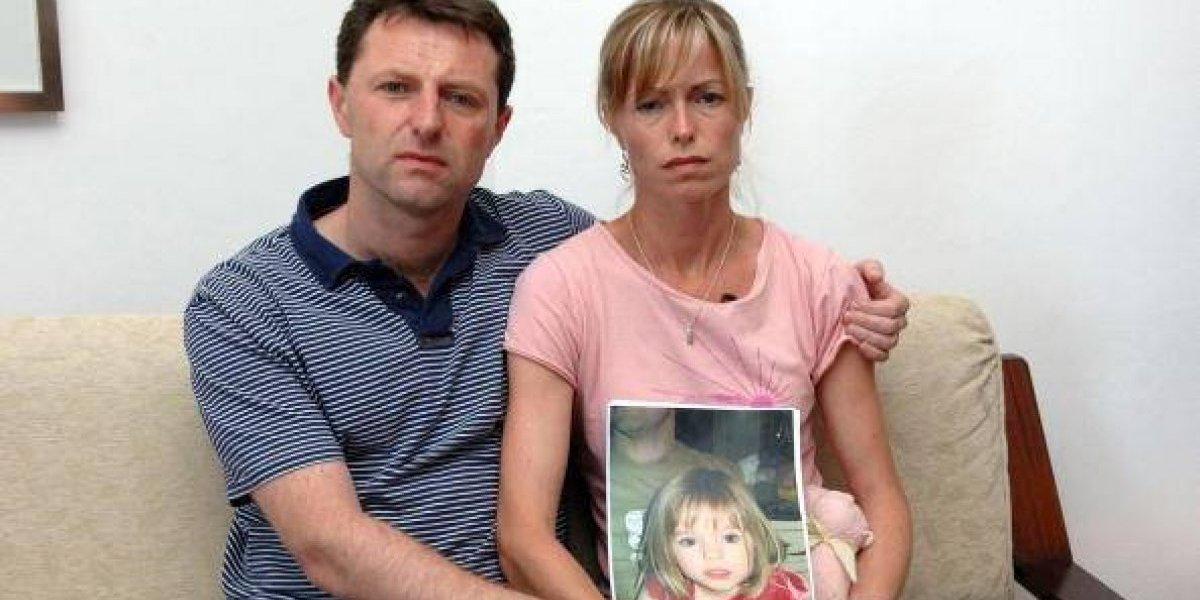 ¿Por qué no lloraron tras la desaparición de Maddie? La cruda verdad tras fría declaración de los padres de Madeleine McCann que impactó al mundo