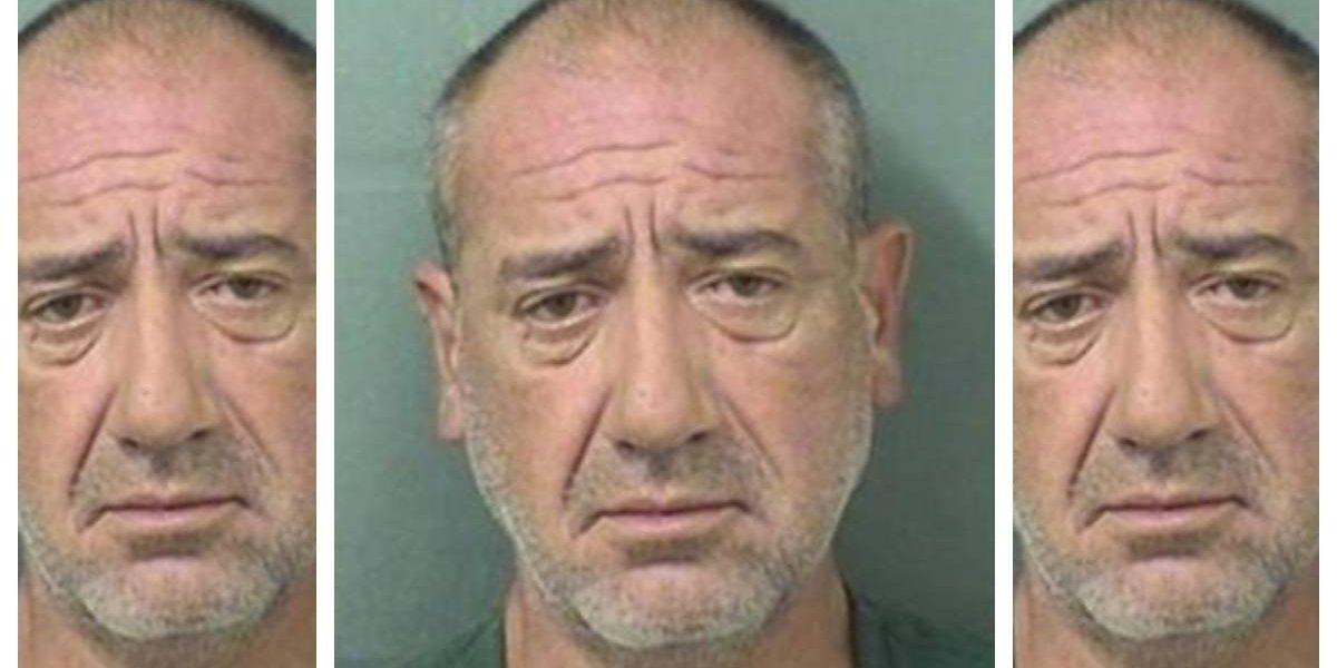 """Lo """"estafaron"""" y fue él quien terminó detenido: llamó a la policía para reclamar que había pagado por sexo, pero el """"servicio"""" nunca llegó"""