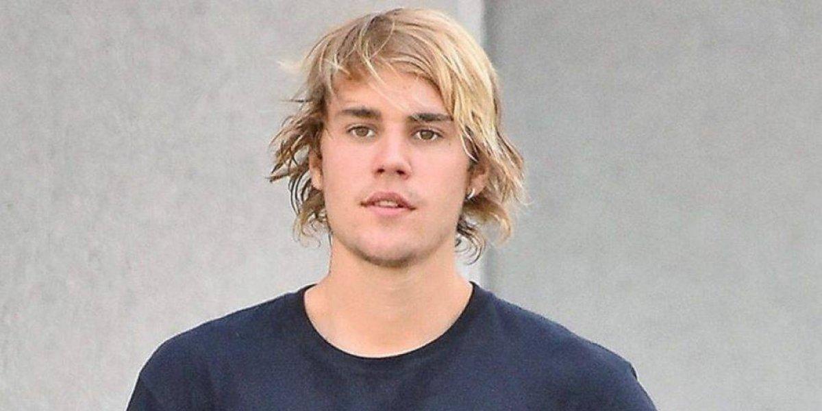 Justin Bieber afirma que volverá a la música, pero no con presión de antes