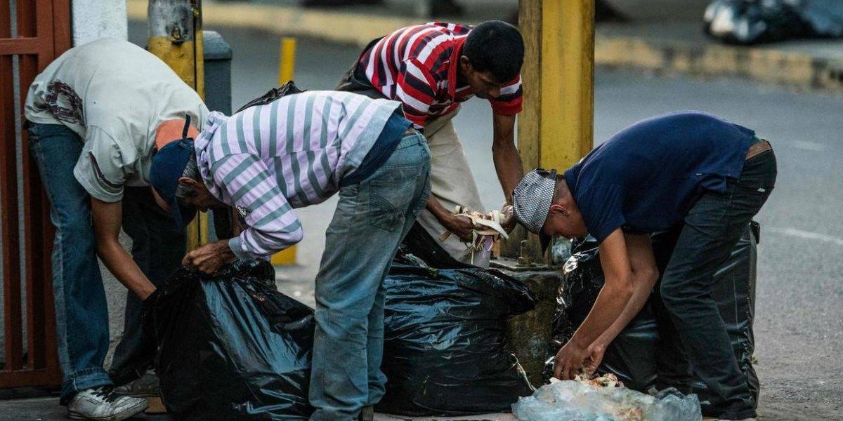 Buscan limpiar Guatemala y todos están invitados a participar