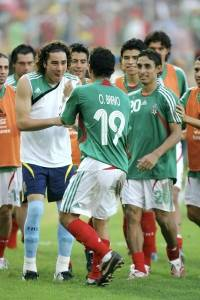 mexicoparaguaycopaamerica200720-075aa0ef468562f353696f7792304227.jpg