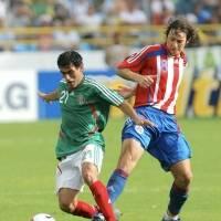 mexicoparaguaycopaamerica20078-ee1ccea8d4410804b34ddb50a158d04d.jpg