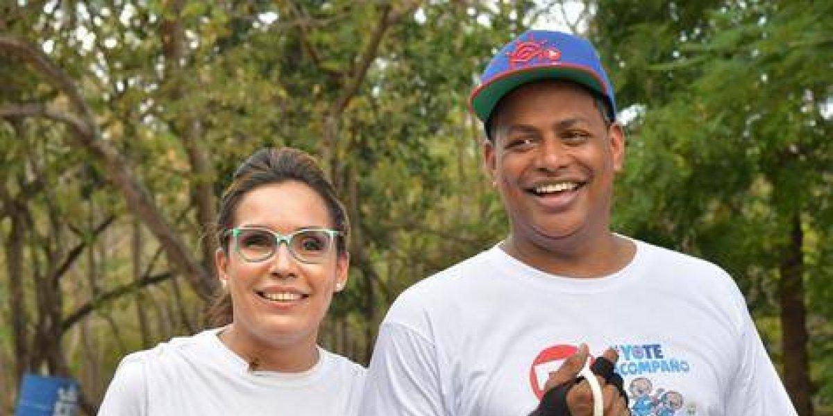 #TeVimosEn: Mombacho Cigars inicia exclusivo tours internacional de catas en RD
