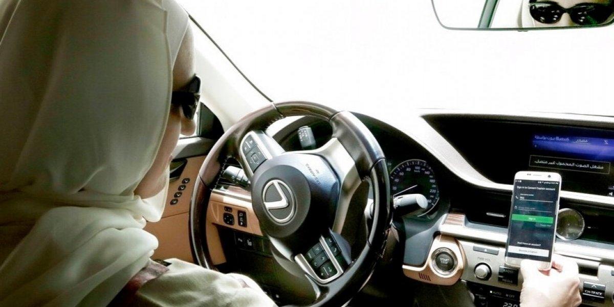 Uber alista la compra de su rival Careem por 3,000 mdd