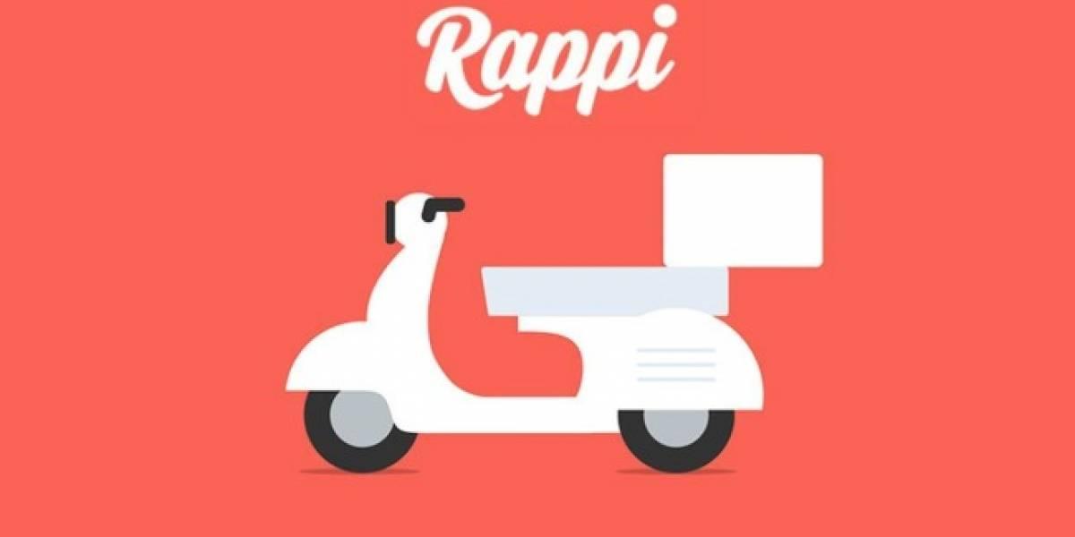 ¿Es un buen negocio volverte repartidor de Uber Eats o Rappi en México?